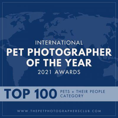 logo-premios-foto-pet-photography-awards-1